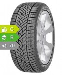 OPONA ZIMOWA GOODYEAR 225/50R17 98H UG PERFORMANCE G1 XL